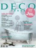 Bettina Lafond | journaliste décoration | Deco Idées | septembre 2009