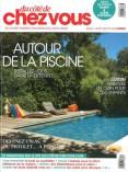 Bettina Lafond | stylime décoration | Du Côté de Chez Vous | juillet-août 2010