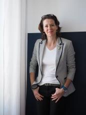 Bettina Lafond | journaliste déco | conseil en décoration et ameublement